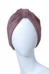CADET Old Pink Turban