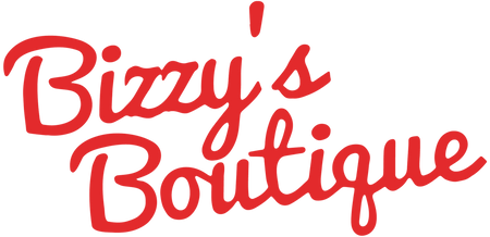 Bizzy's Boutique