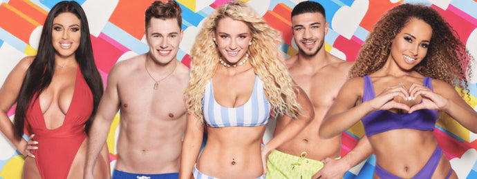 Our Top 4 Feminist (& not-so-feminist) Moments of Love Island 2019