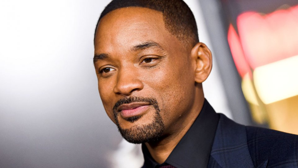 Celebrity men who call themselves feminists - will smith - Rani & Co.