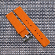 StrapoMESH Royal Orange