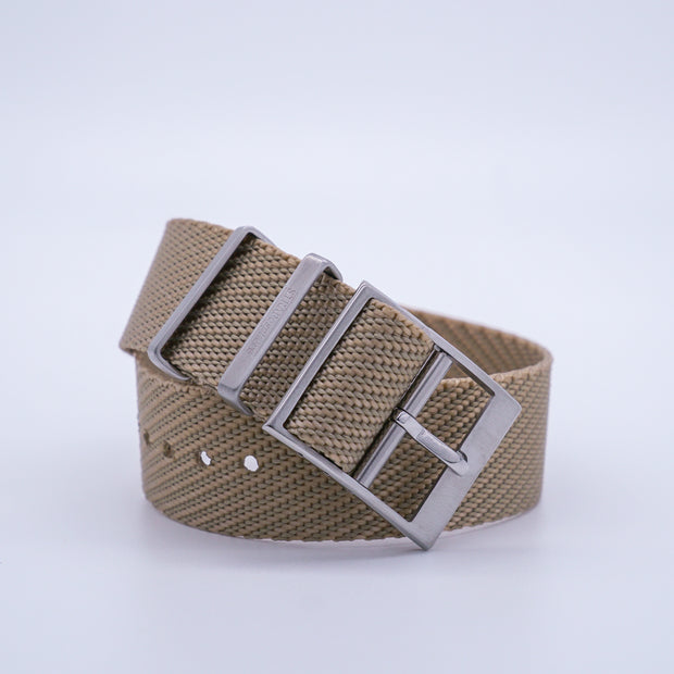 StrapoBELT 2.0 Adjustable Nato Gobi Sand