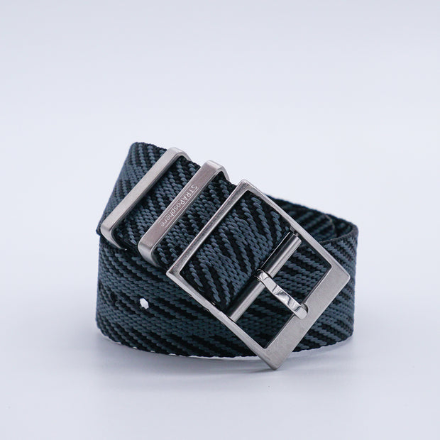 Stealth Bond StrapoBELT 2.0 Adjustable Nato 20/22mm