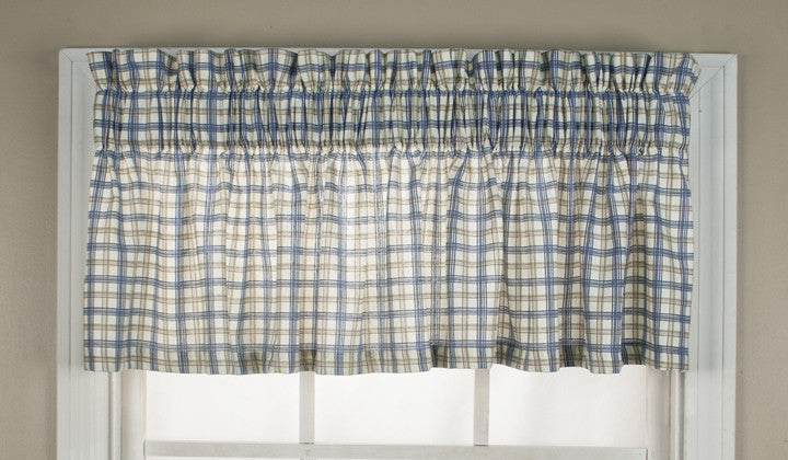 steel liner grey iron bar pole white shower for curtain fabric brown your striped curtains area table inspiring pattern