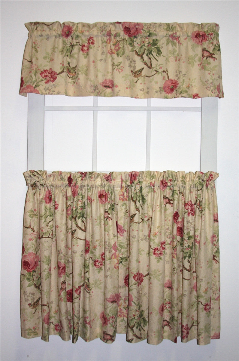 length curtains in eclipse drapes ivory valance canova panel curtain p blackout