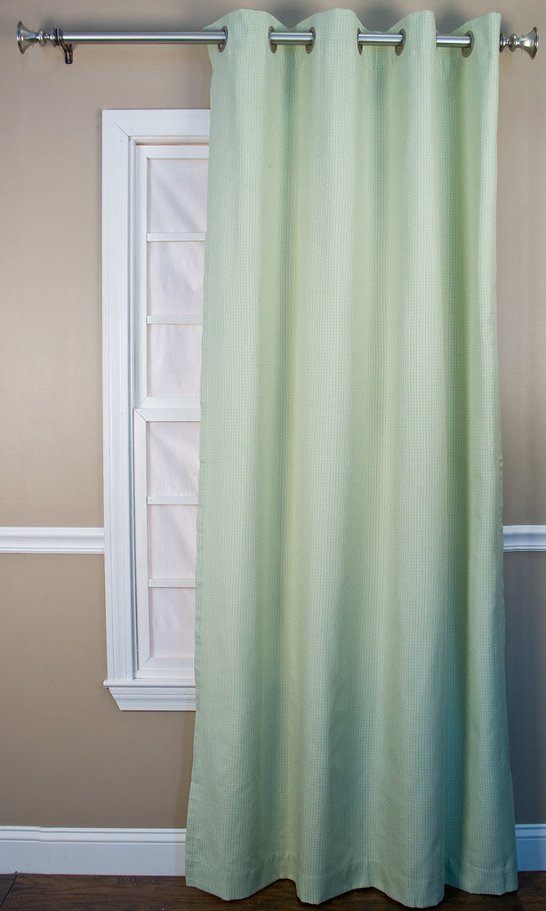 Landis Curtain Collection
