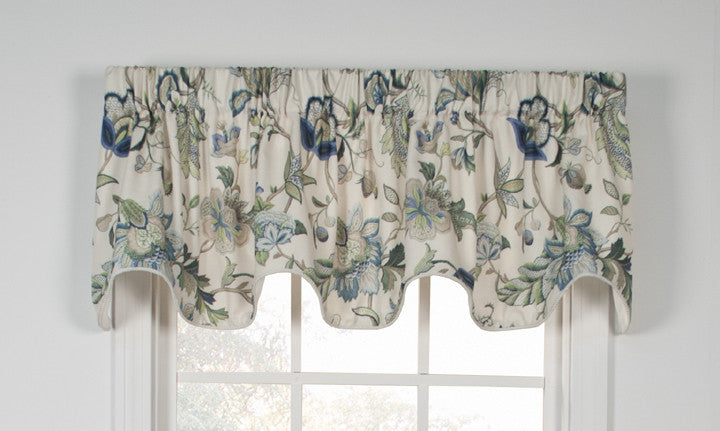 optional colored blue swag center solid navybluesolidcoloredswagwindowvalance piece p valance window curtains available navy