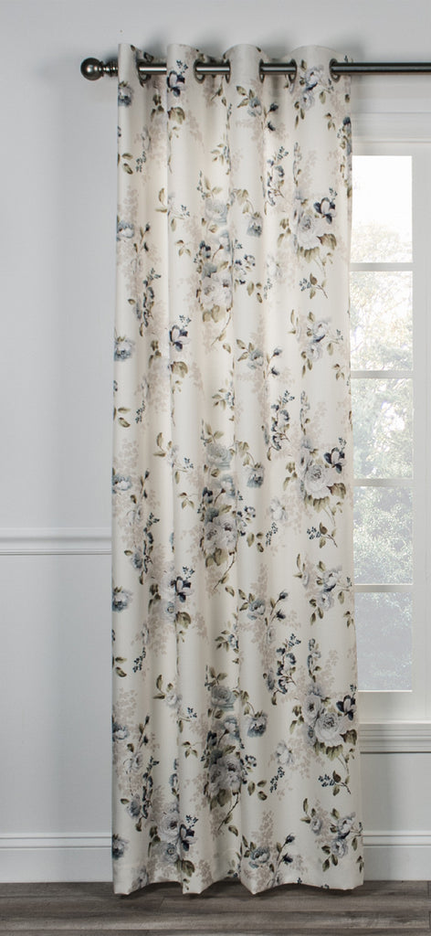 wheat thermal curtains l in curtain patio eclipse drapes p door panel blackout