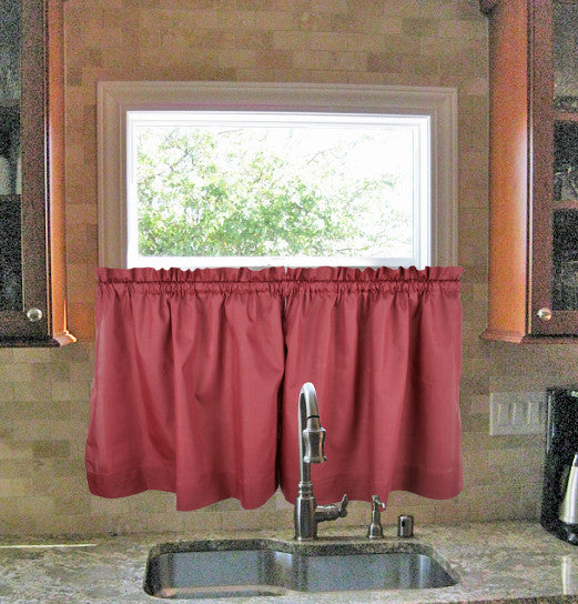 pink rose valances swag curtains swags window curtains window treatments window