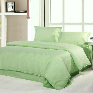 white best sheets flowers green beddinginn cotton pinterest on with selling sets bedding bed images piece