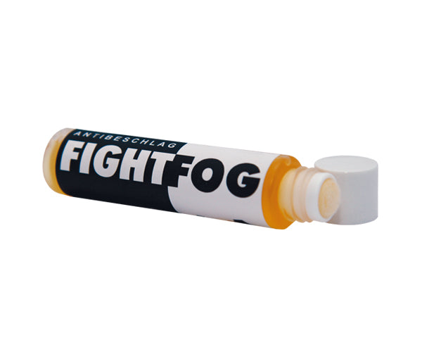 FIGHT FOG