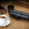 MINIPRESSO: THE PORTABLE ESPRESSO MACHINE - OnionFox