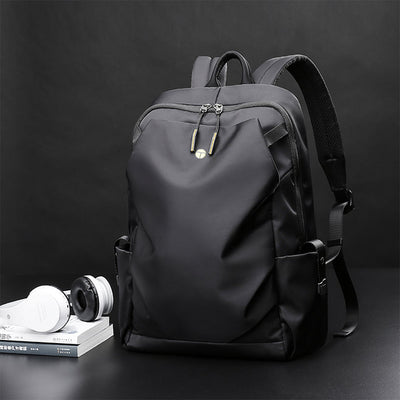 Waterproof Travel Backpack - OnionFox