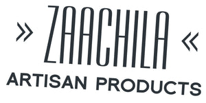 Zaachila Artisan Products