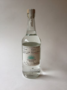 Casamigos, Tequila Blanco, 80 Proof 750ml - Frankly Wines