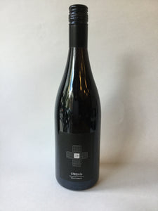 Strehn St. Laurent 'Vom Kiesel' 2013, 750ml - Frankly Wines