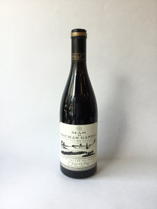 Mas De Daumas Gassac Rouge 2016, 750ml - Frankly Wines