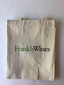 Frankly Tote
