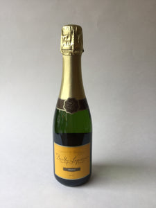 Bailly Lapierre Cremant Reserve, 375ml - Frankly Wines