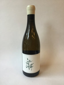 Arnot-Roberts Napa Valley Chardonnay 'Watson Ranch' 2016, 750ml - Frankly Wines