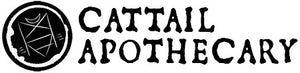 Cattail Apothecary