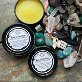 Root of the Pain // Pain Relief Salve