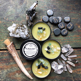The Witch's Glade // Cleansing & Purification Balm