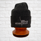 Men's BTL Toque