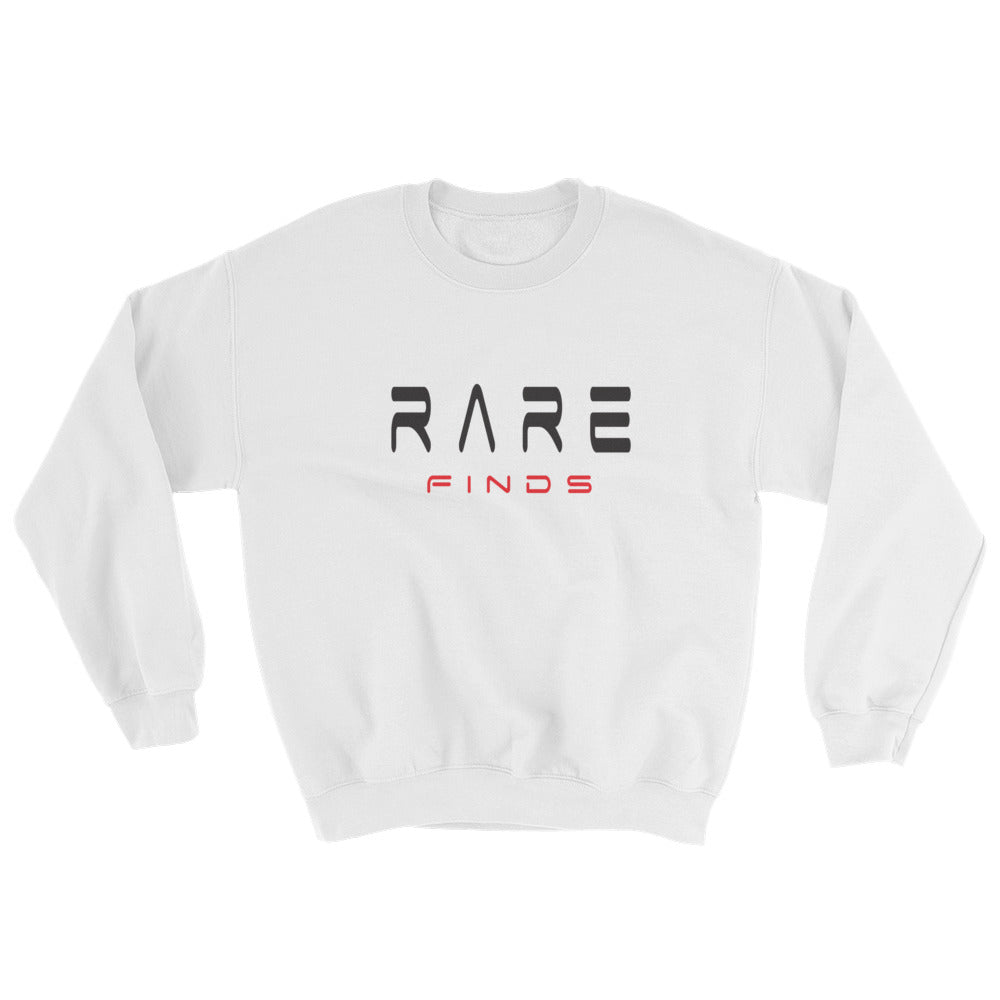 Original Rare Finds Sweatshirt
