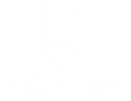 A&Saturday
