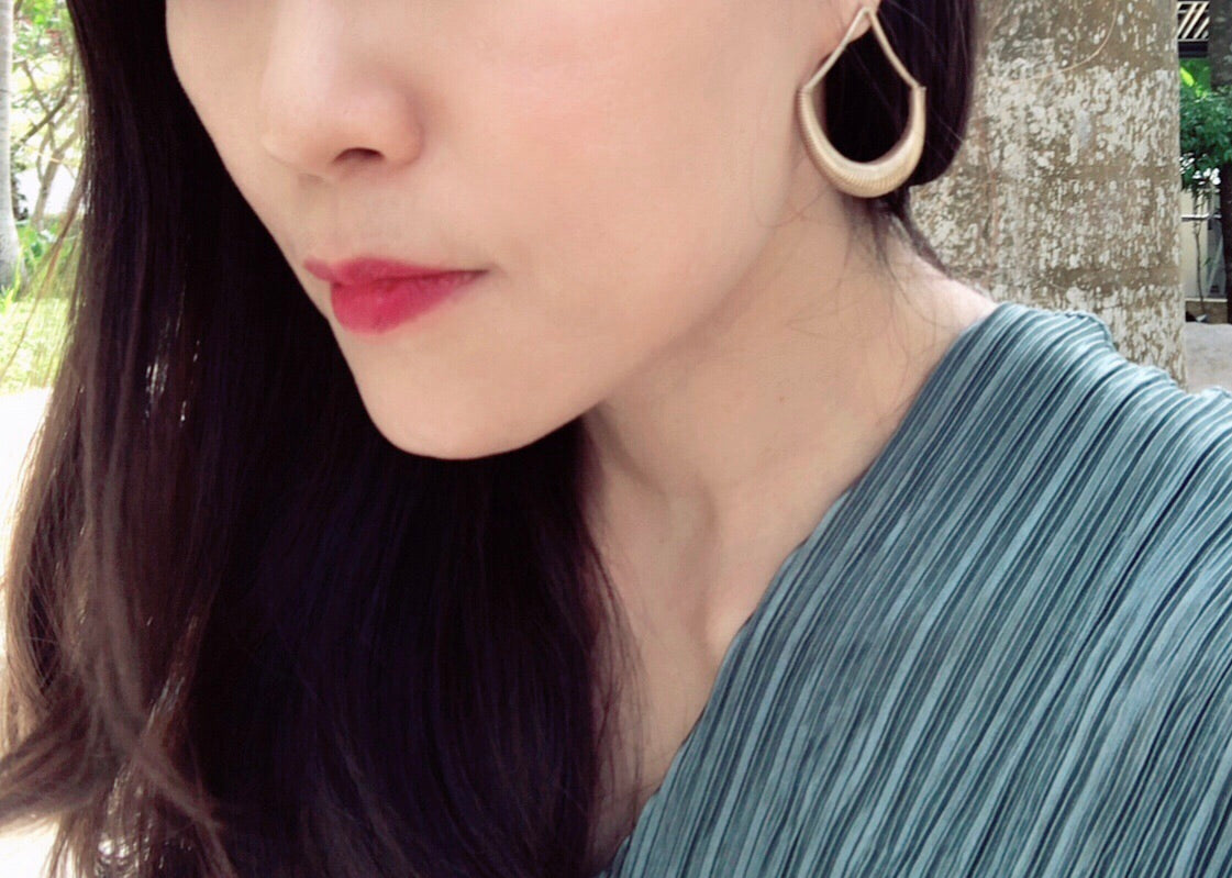 Bree Earrings (10% off)