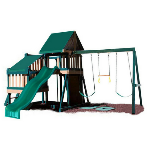 Congo Play The Playground Shop