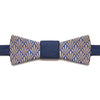 Featured Bow Ties