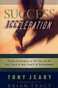 Success Acceleration Live