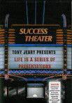 Success Theater Live