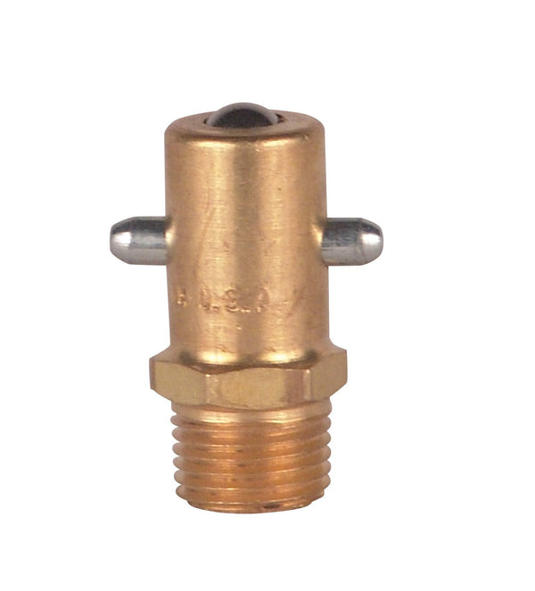 Alemite A336 Pin Type Fitting