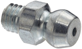 Alemite 3018 Grease Fitting - 6-40 UNF-2A threads