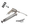 Alemite F100 Air Operated Grease Gun
