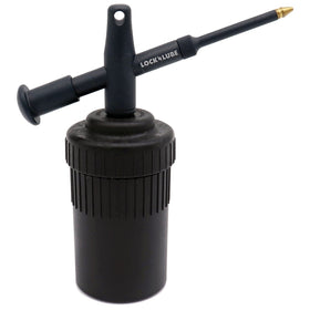 4-in-1 GREASE INJECTION GUN KIT