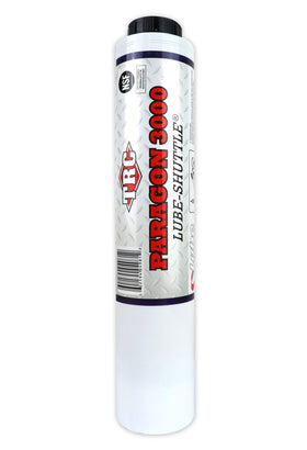 Paragon 3000 Lithium Grease Lube-Shuttle®