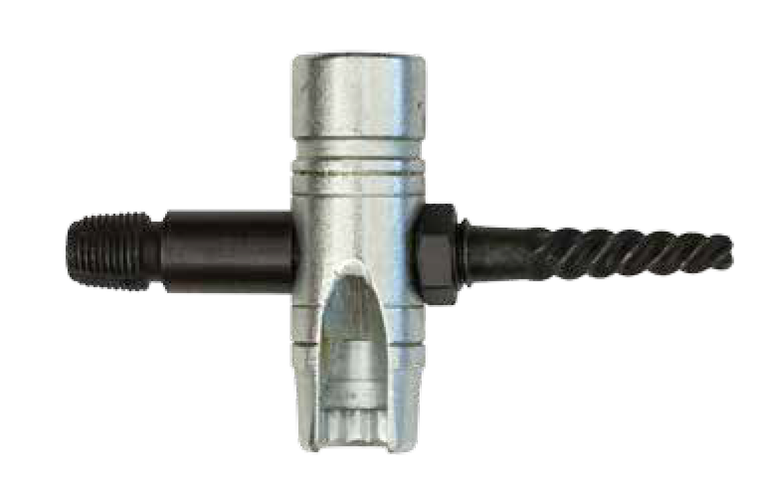 Grease Fitting Multi-Tool (Large)