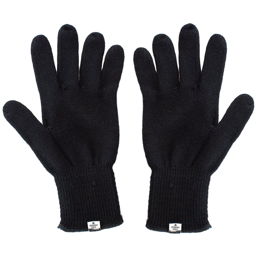 Wool/Poly Liner - Vermont Glove