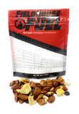 The Rocket Mortgage Field House Fuel (4oz packs) - Backattack Snacks