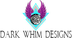 Dark Whim Designs