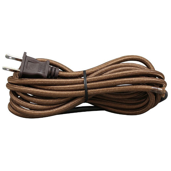 All Plug-In Cord Sets
