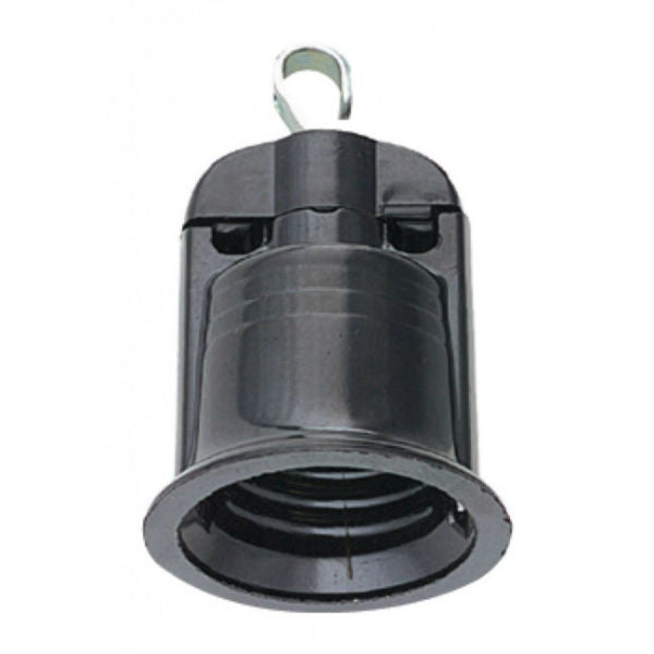 Weatherproof Medium Base Socket