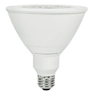 LED PAR38 Long Neck 1250 Lumens Wet Location Dimmable
