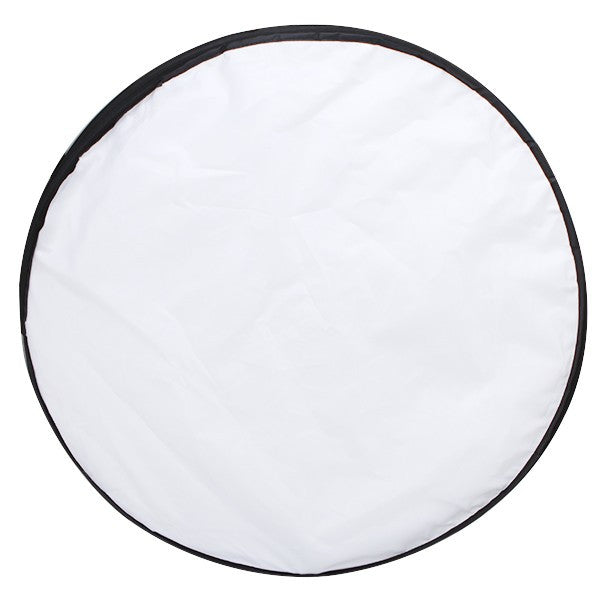5 IN 1 COLLAPSIBLE ROUND LIGHT REFLECTOR - 32""