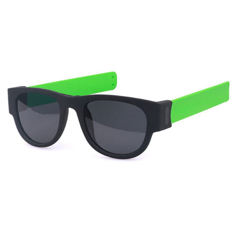 SNAPPY SUNGLASSES