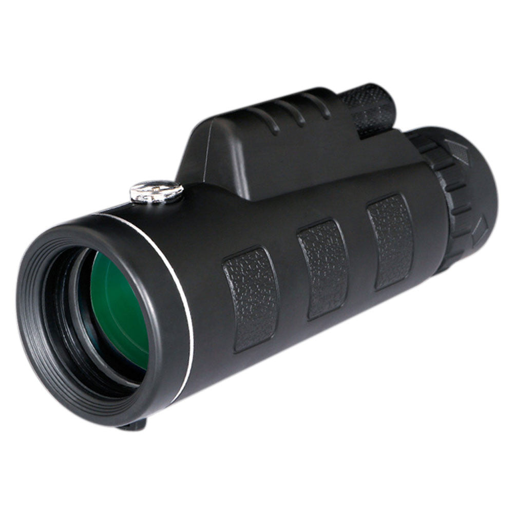 40x60 PRO HDX ZOOM SCOPE
